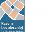 Logo Razem bezpieczniej